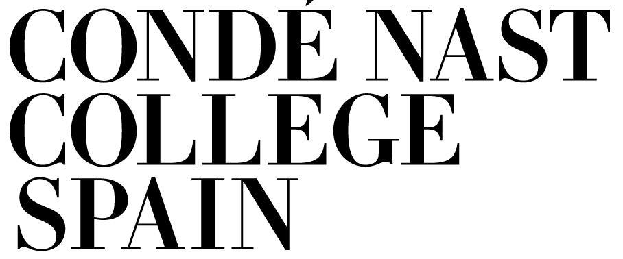 Condenast College